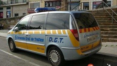 Photo of Comienza la campaña de control de velocidad en el casco urbano de Benavente