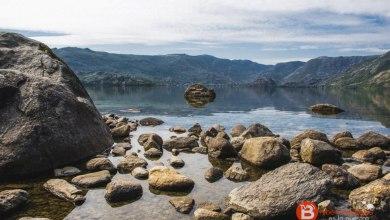 Photo of La Junta licita por 280.000 euros el servicio de los parques naturales de la provincia de Zamora