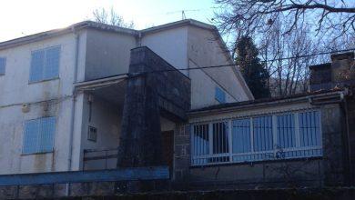Photo of La Diputación aporta 50.000€ para el Museo por la tragedia de Ribadelago