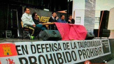 Photo of La Junta promoverá la Cátedra de la Tauromaquia de Castilla y León