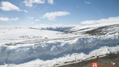 Photo of El acceso a la Laguna de los Peces estará listo para el fin de semana