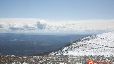 Photo of Sanabria se encuentra de nuevo en alerta amarilla por nevadas