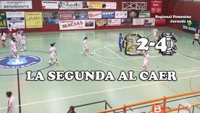 Photo of El Caja Rural cierra diferencias con el resto de equipos