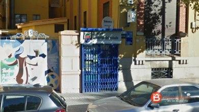 Photo of La Bonoloto  ha dejado dos premios de 44.000€ en Zamora y Torregamones