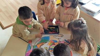 Photo of Rebaja de los precios en las escuelas infantiles de hasta un 20%