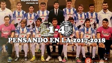 Photo of El Maral acusó en exceso la ausencia de jugadores claves ante el Tres Columnas