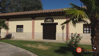 """Photo of """"El Ermitaño"""" uno de los mejores restaurantes según la Academia Castellana y Leonesa de Gastronomía"""