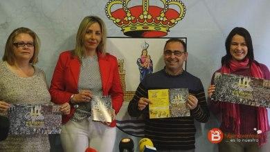 Photo of En la petición del toro se cambiarán las botellas de vino por pañuelos