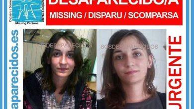 Photo of Aparece en buen estado la joven benaventana desaparecida