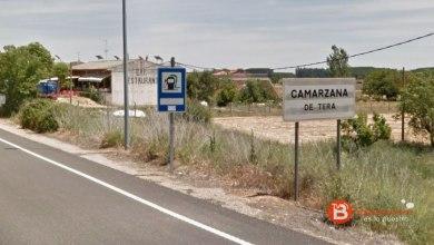 Photo of Trescientos alumnos de España y Portugal visitarán Camarzana de Tera