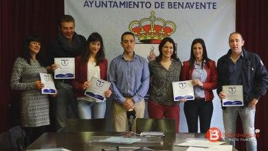 Photo of Siete empresas benaventanas reciben la distinción de calidad turística