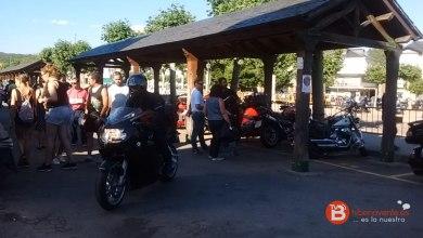 Photo of La Concentración de motos del Lago de Sanabria cuenta con novedades