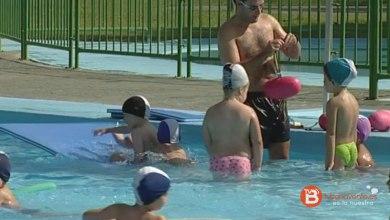 Photo of Sólo son necesarios 27 segundos para que un niño fallezca ahogado