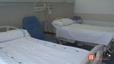 Photo of Sanidad invierte en nueva tecnología y equipamiento asistencial