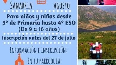 Photo of Campamento Benavente-Tierra de Campos en el Lago de Sanabria