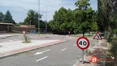 Photo of El Parque de Educación Vial permanecerá cerrado por tareas de poda