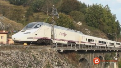Photo of Renfe ha vendido en 45 minutos los 25.427 billetes de AVE a 25 euros