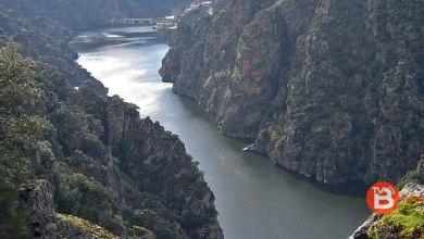 Photo of 684 hectáreas de los Arribes del Duero han sido arrasadas por las llamas
