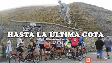 Photo of Atrás queda el Tourmalet. Hoy DisCamino afronta Luz Ardiden