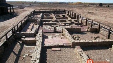 Photo of Reclaman el impulso de la Ruta Arqueológica Los Valles de Benavente
