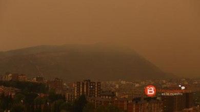 Photo of Declarado nivel 1 por simultaneidad de incendios en la provincia de León