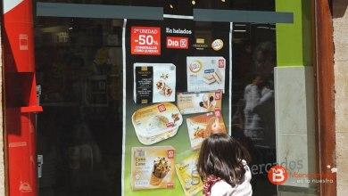 Photo of Los precios en alimentación, ocio y cultura suben en el mes de septiembre