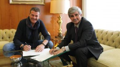 Photo of Acuerdo de colaboración entre la ULE y el restaurante El Ermitaño
