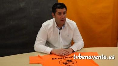 Photo of Camiseta de Benavente para el XV Congreso Nacional de Toro con Cuerda