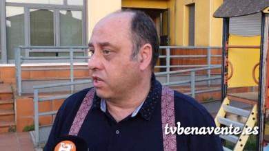 Photo of Villanueva de Azoague volverá a contar con servicio de guardería