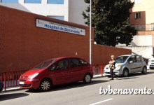 Photo of Denuncia públicamente una agresión en Colinas de Trasmonte