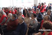 Photo of Inauguración de la nueve sede de Cruz Roja en Benavente