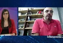 Photo of Ernesto Cadenas aclara los cambios de horario de los comercios