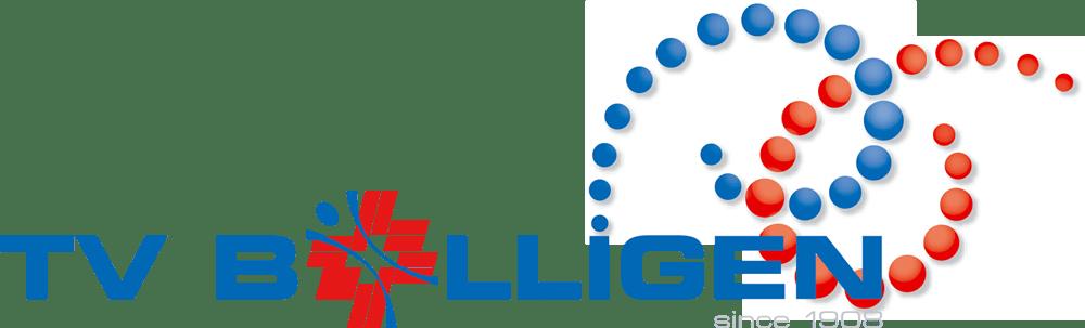 TV Bolligen - Logo