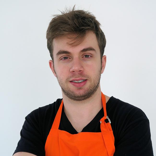 Tv Catia Fonseca receita Moqueca de Peixe do chef Alan Datorre