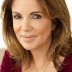 Tv Catia Fonseca tv catia fonseca Celulite e flacidez: Como tratar? Denise Steiner