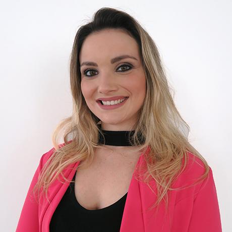TV Catia Fonseca Nutrição Diet ou Light?? Entenda a diferença com Letícia Manduca