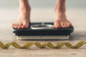 A influência do emocional na obesidade com a Dra.Maithê Pimentel Tomarchio