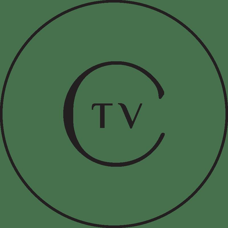 Tv Catia Fonseca tecnologia 9 apps que você precisa ter no seu celular