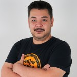 Tv Catia Fonseca biscoito de natal cookies de frutas secas Ronaldo Kurita