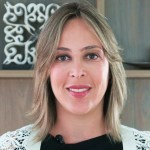 Tv Catia Fonseca Cuidados com as mãos Dra. Suzy Vieira