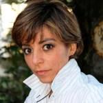 Tv Catia Fonseca Dicas para evitar roubos em aeroportos Marisa Gordon