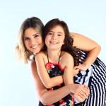 Tv Catia Fonseca Dicas de como economizar na hora da festa do seu filho Silvia Faro