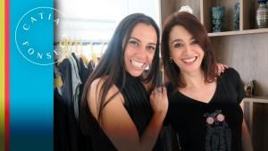 VLOG: Dicas incríveis de moda 2 ft Daniela Sayeg