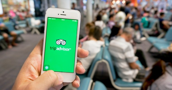 Tv Catia Fonseca tecnologia 9 apps que você precisa ter no seu celular - Tripadvisor