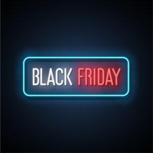 Dicas de compras para a Black Friday