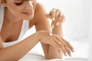 Mãos bem cuidadas atraem mais olhares. Saiba mantê-las sempre jovens – por Dra. Suzy Vieira