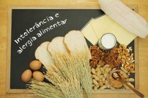 Você sabe a diferença entre intolerância alimentar e alergia alimentar? por Dra. Lais Murta