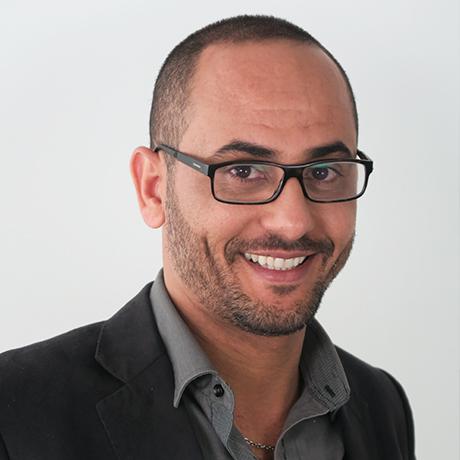TV Catia Fonseca Dicas incríveis para você iluminar o rosto Michael Ribeiro