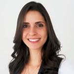 Tv Catia Fonseca Descubra qual a melhor gordura para cozinhar Paula Mello