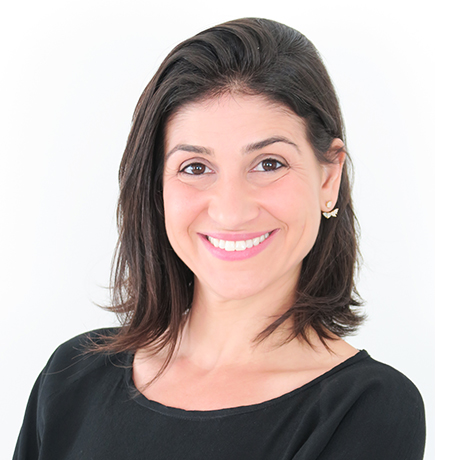 Tv Catia Fonseca Teste do pezinho Renata Scatena